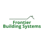 Frontier Building Systems, Inc