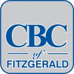 Community Bank Company of Fitzgerald