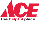 Dill's Ace Hardware