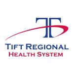 Tift Regional Health System