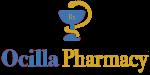 Ocilla Pharmacy