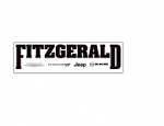 Fitzgerald Dodge Chrysler Jeep Ram