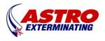 Astro Exterminating