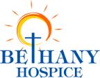 Bethany Hospice