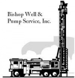 Bishop Well & Pump Service, Inc