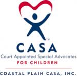 Coastal Plain CASA, Inc