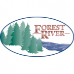 Forest River, Inc.
